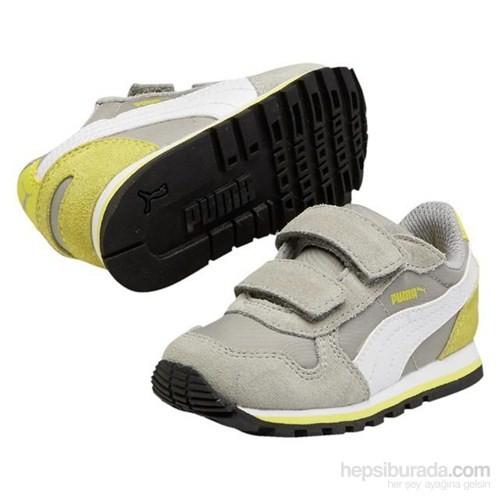 Puma 358773-02 St Runner Bebek Ayakkabısı