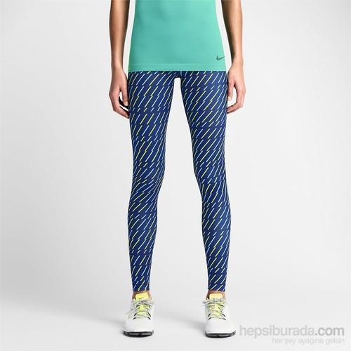 Nike Pro Bolt Print Tıght