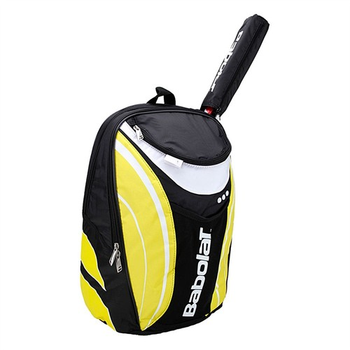 Babolat 753020 Backpack Club Tenis Sırt Spor Çantası Ble116990