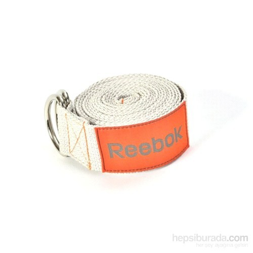Reebok Yoga Strap (Rsyg-10023)