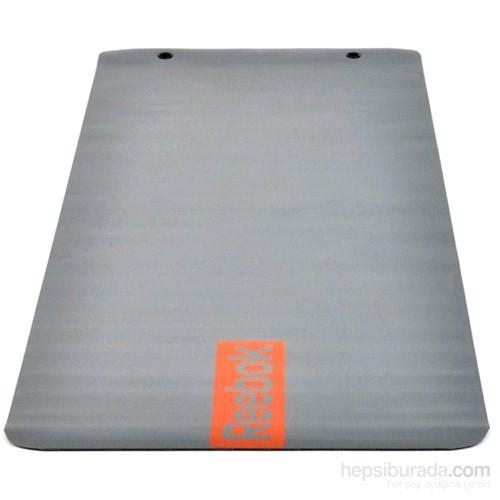 Reebok Yoga Mat With Eyelets (Rsyg-11024) Fiyatı