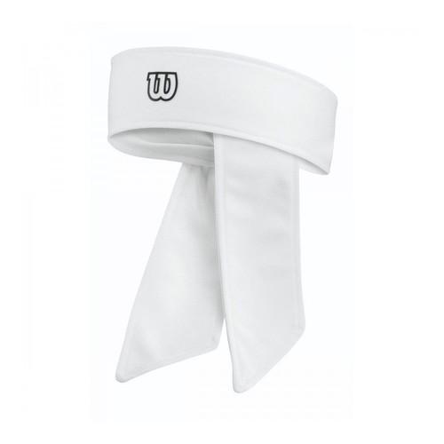 New Bandana White