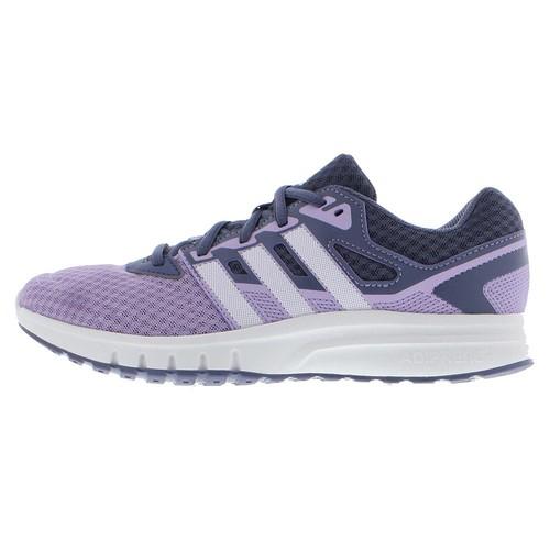Adidas Af5567 Galaxy 2 W Kadın Günlük Spor Ayakkabısı Af5567add