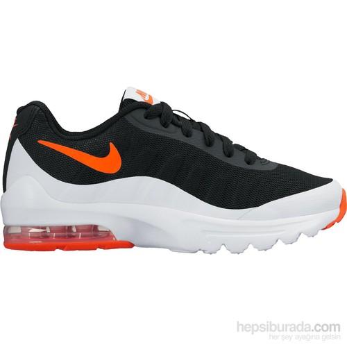 Nike 749572-006 Air Max İnvigor (Gs) Çocuk Spor Ayakkabı