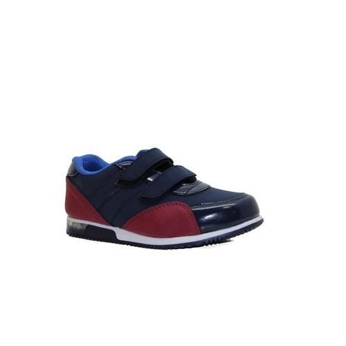 Despina Vandi Çocuk Günlük Spor Ayakkabı Hsl 569