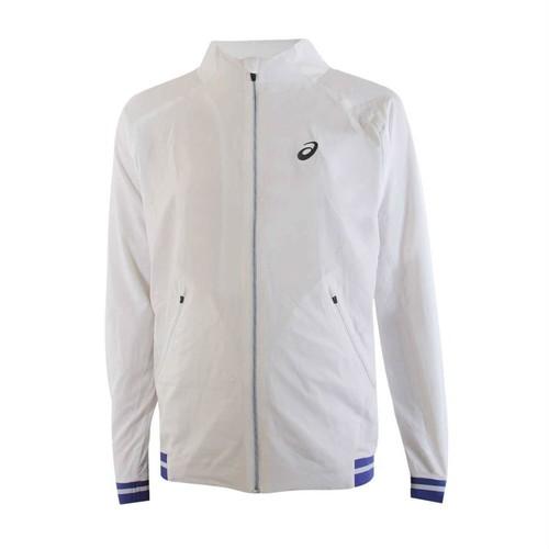 Asics 6-122768-0001 Erkek Sweatshirt