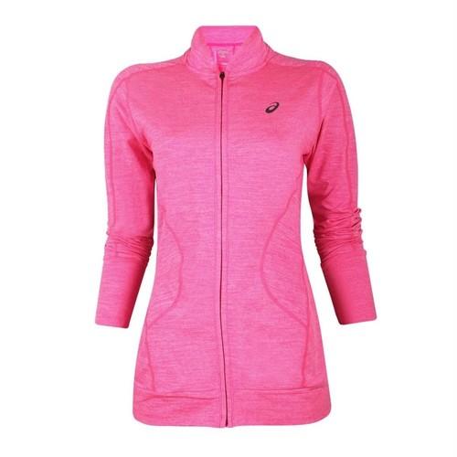 Asics 7-124781-0294 Kadın Sweatshirt