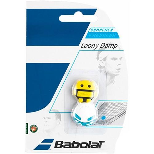 Babolat 700034 Loony Damp X 5 Tenis Vibrasyon Toplayıcı Ble148470