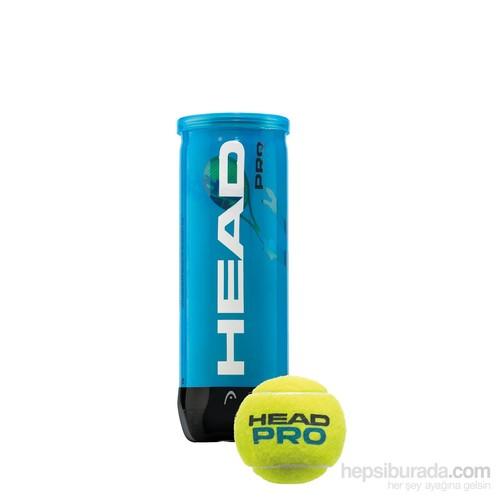 Head 3B Head Pro Tenis Topu