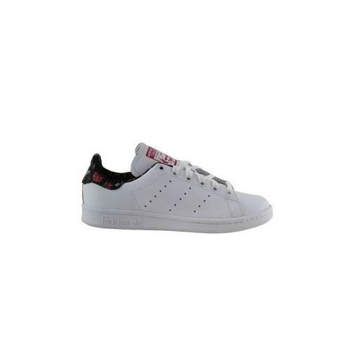 Adidas S79412 Stan Smith Kadın Ayakkabı (Avr)