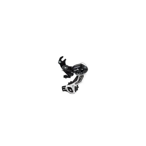 Shimano Rd-Tx35 Tourney Arka Vites Siyah
