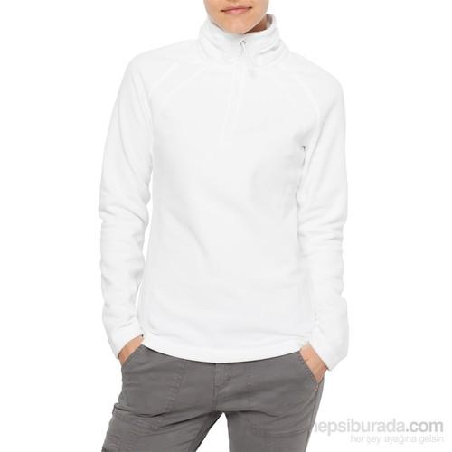 O'neill Pwtf O'neill 1/2 Zip Fleece Sweatshirt