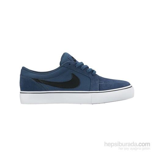 Nike Satire Iı (Gs) Spor Ayakkabı