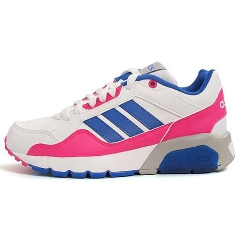 Adidas F99293 Run9tıs W Bayan Spor Ayakkabı