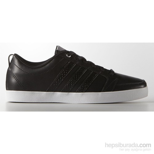 Adidas F99550 Daily Qt Lx W Kadın Spor Ayakkabı