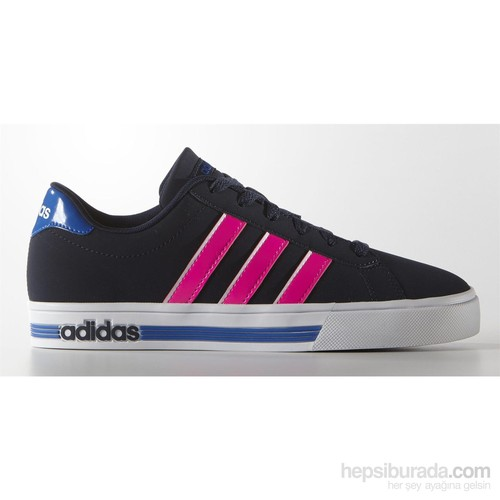 Adidas F99555 Daily Team W Kadın Spor Ayakkabı