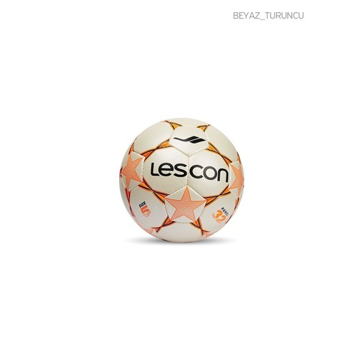 Lescon Fıfa Boyut Onaylı Futbol Topu