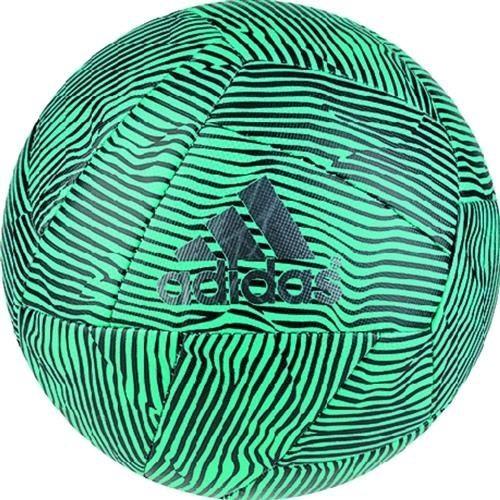 Adidas Ac5889 X Mini Küçük Boy Futbol Topu