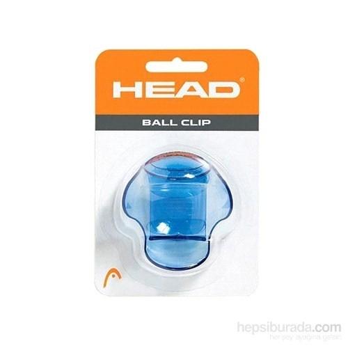 Head Top Tutacaği