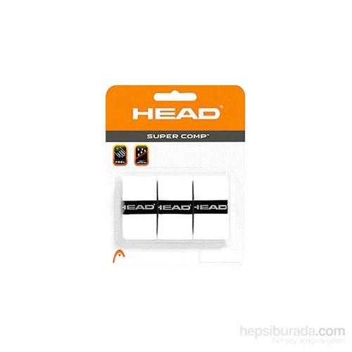 Head Super Over Grip