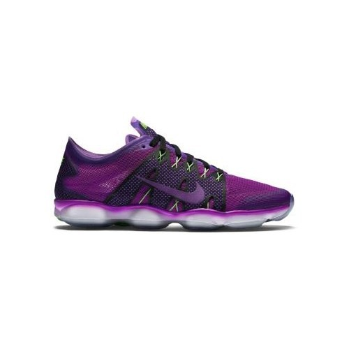 Nike Wmns Air Zoom Fit Agility 2 Kadın Spor Ayakkabı