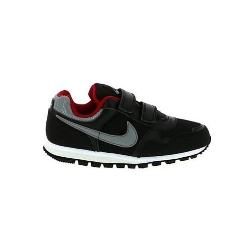 Nike Md Runner Psv Çocuk Spor Ayakkabı