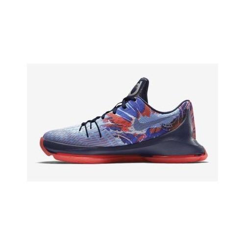 new styles dc223 d92c9 Nike Kd 8 (Gs) Fiyatı, Taksit Seçenekleri ile Satın Al