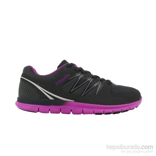 Kinetix 6M Leya W Kadın Ayakkabı