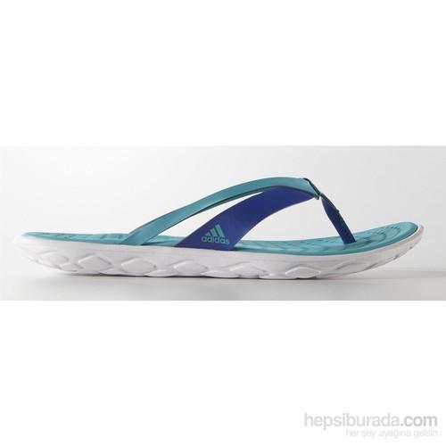 Adidas S78408 Borama Sc Thong W Kadın Terlik