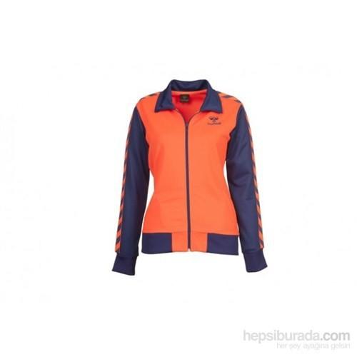 Hummel Christina Zip Jacket Aw14 Kadın Sweat 36163-3652