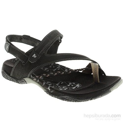 Merrell Siena Kadın Ayakkabı