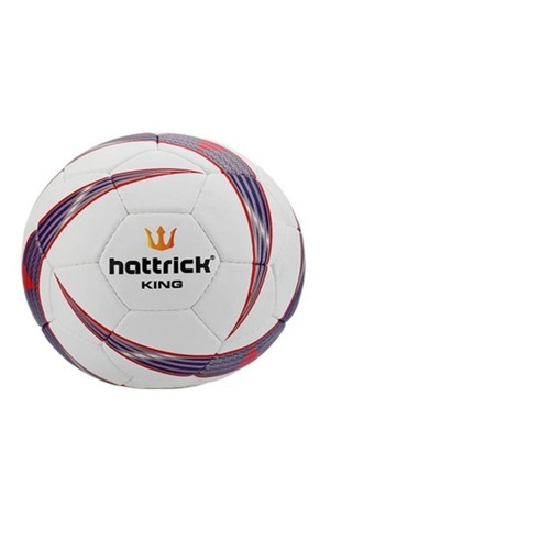 Hattrıck Kıng Futbol Topu No : 4