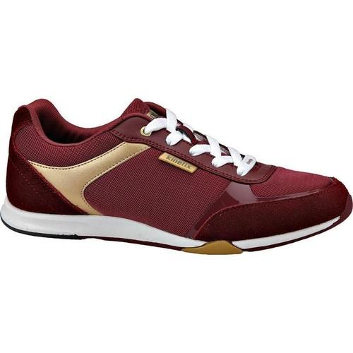 Kinetix 1232618 Erica Unisex Spor Ayakkabı