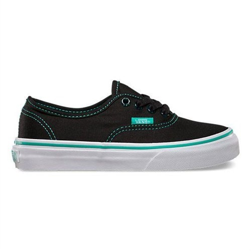 Vans Authentic Wwxdsj