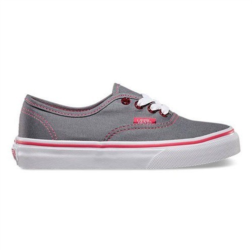 Vans Authentic Wwxdsl