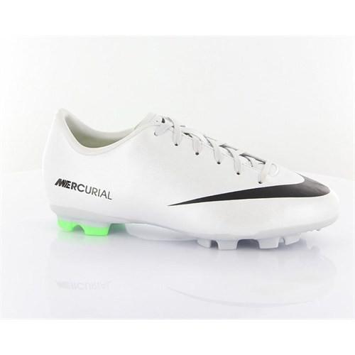 Nike 553631-003 Mercurial Victory İv Fg Çocuk Futbol Krampon Ayakkabı