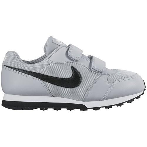 Nike Md Runner 2 (Psv) Çocuk Spor Ayakkabı 807317-003