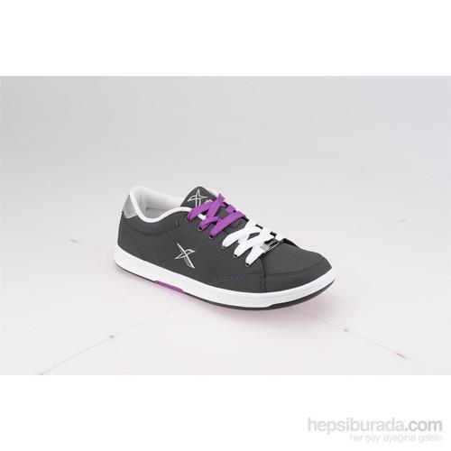 Kinetix Herbert Kadın Spor Ayakkabı A1250109