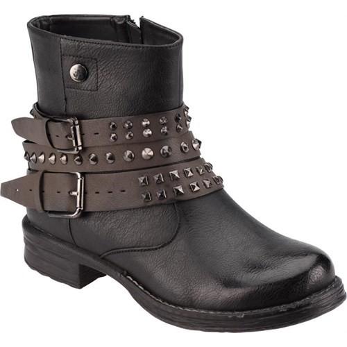 Kinetix 5F Nepa Kadın Spor Ayakkabı 1257053