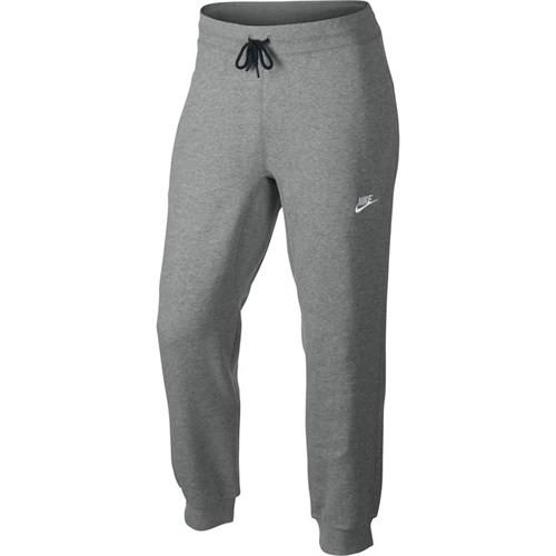 Nike Aw77 Ft Cuff Pant Erkek Eşofman Altı 545329-063
