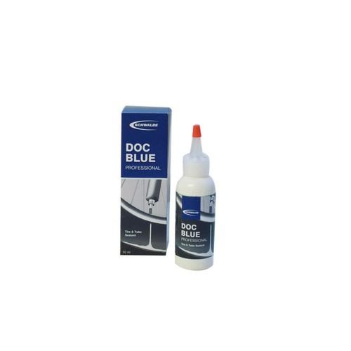 Schwalbe Doc Blue Patlak Önleyici Sıvı 60 Ml Naturel