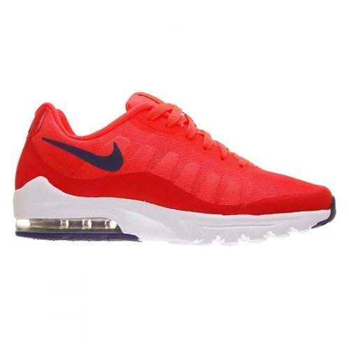 Nike Air Max İnvigor Print Kadın Spor Ayakkabı