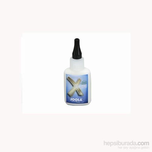 Joola X-Glue Yapıştırıcı