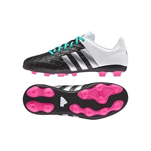 Adidas Af5153 Ace 15.4 Fxg J Çocuk Futbol Ayakkabısı