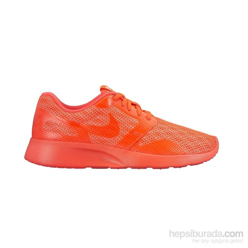 Nike 747495-661 Wmns Kaishi Ns Kadın Spor Ayakkabı