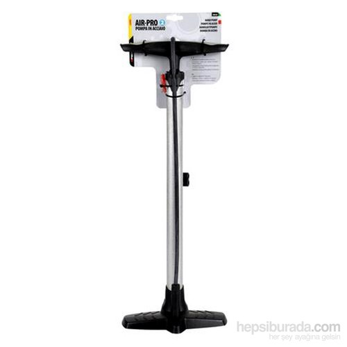 Lampa Air-Pro 1 Ayaklı Pompası 94218