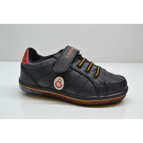 Kinetix 1198543 Kelomy İnf Gs Çocuk Spor Ayakkabı