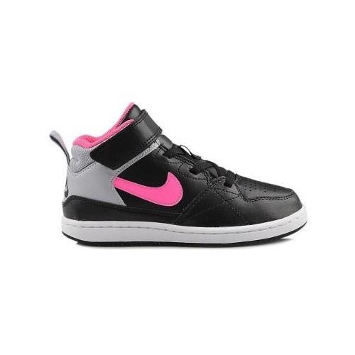 Nike Priority Mid Ps Çocuk Spor Ayakkabı