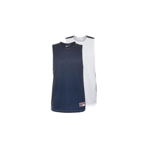 Nike M League Rev Practice Tank