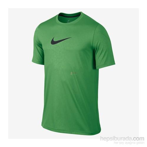 Nike Gpx Mercurial Ss Top